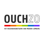 Logo Ouch Zo